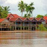 Alojamiento-mekong-Laos-150x150 Laos