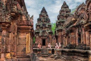 Angkor-Reino-Camboya-e1482402663619-300x203 Destinos