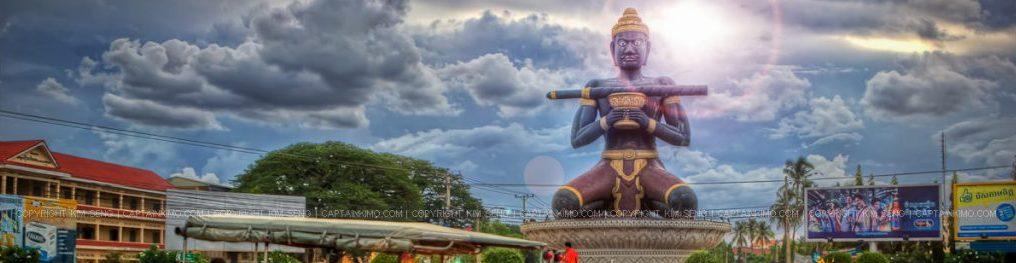 Battambang_529-e1486558121458 Camboya