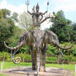 Estatuas-buddha-park-Vientiane-150x150 Laos