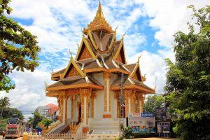 Lugares-visitar-de-Laos-1-300x200 Lugares-visitar-de-Laos