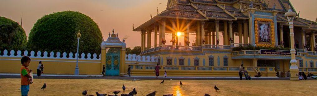 Phnom-Penh-4-e1486557704448 Camboya
