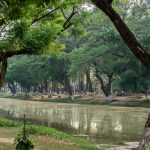 Week13_SiemReap_6-150x150 Camboya