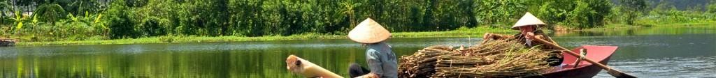 cropped-1902X105-5-1024x112 Programas Vietnam