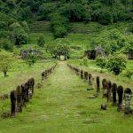 den-wat-phou-5447215439533-150x150 Laos