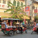 img_0158-150x150 Camboya