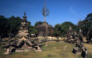 laos-PARK0116-300x188
