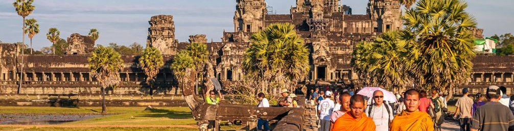 siem-reap-temple-e1486557827290 Camboya