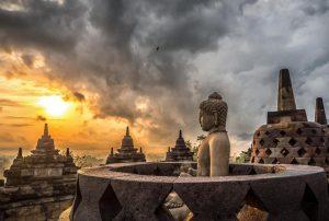 sunset_borobudur_temple_indonesia_wonder_architecture_wallpaper_hd-e1486112487761-300x202 Destinos