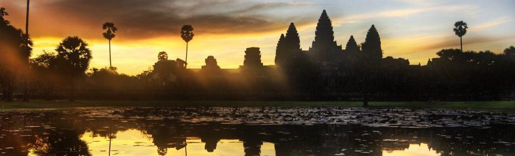 templos-de-angkor-4-e1486558007240 Camboya