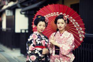 192-300x200 Japón