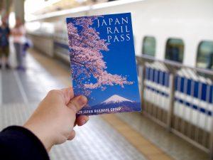 P3290879-300x225 Japón