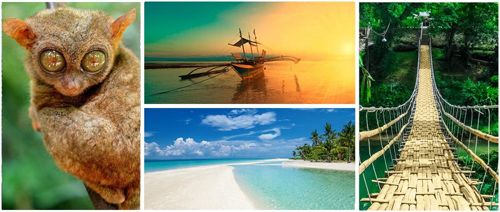 unnamed Programas Filipinas