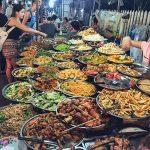 342-150x150 Laos