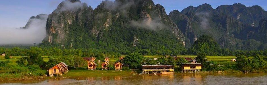 950-vang-vieng-e1486570930341 Laos