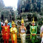 Cambodia_DX-News_XU7AEO-150x150 Camboya