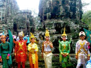 Cambodia_DX-News_XU7AEO-300x225 Cambodia_DX-News_XU7AEO