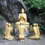 DSCN7746-150x150 Laos