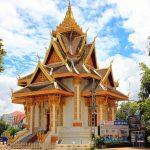 Lugares-visitar-de-Laos-1-150x150 Laos