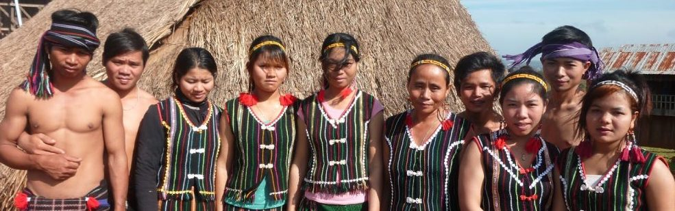 P1050144-e1486558386423 Camboya