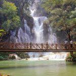 Que-ver-en-Laos-1-150x150 Laos