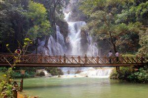 Que-ver-en-Laos-300x200 Laos