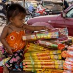Week13_SiemReap_5-150x150 Camboya