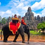 cambodia-150x150 Camboya