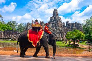 cambodia-300x200 cambodia