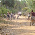 cycling-around-cambodia-150x150 Camboya