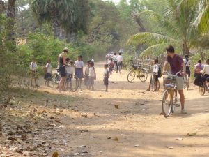 cycling-around-cambodia-300x225 cycling-around-cambodia