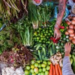 food-tour-in-siem-reap-150x150 Camboya