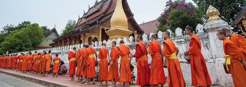 giving-alm-e1486570951192 Laos