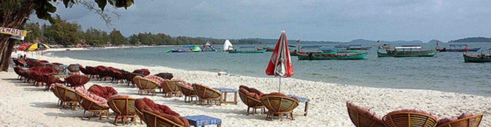 golden-sand-sihanoukville-cambodia-015-e1486558456723 Camboya