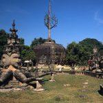 laos-PARK0116-150x150 Laos