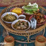 laos-food-150x150 Laos