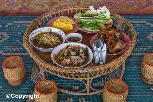 laos-food-300x200 laos-food