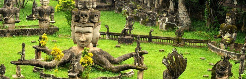 laos8-e1486567739511 Laos