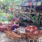 peace-cafe-siem-reap-150x150 Camboya