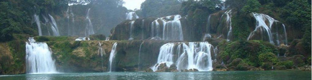ratanakiri-013-e1486558210212 Camboya