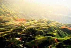 viaje-de-novios-taranna-vietnam009-e1482402642663-300x203 Destinos