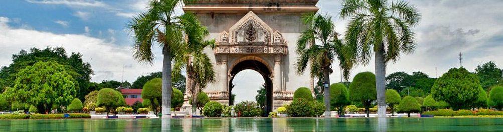 vientiane--e1486570731947 Laos