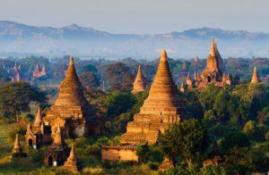 Birmania-e1544188318979-300x196 Programas